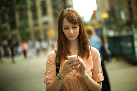 10 Ways Smartphones Have Completely Ruined Our Lives