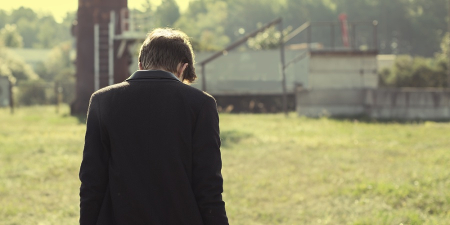 3 Big Life Disappointments You Didn't Know To Be Grateful For