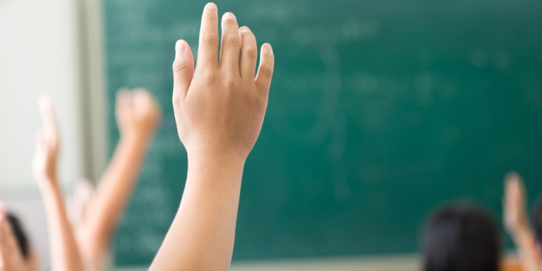 4 Arguments For Saving American PublicEducation
