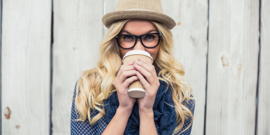 The 50 Best Qualities A Modern Girl ShouldHave