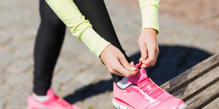 I Hate Running (But Here's Why I Do ItAnyway)