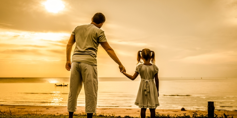 10 Dating Rules For MyDaughter
