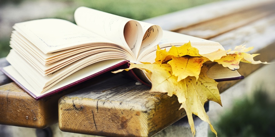 5 Poems That'll Make You Fall in Love WithPoetry