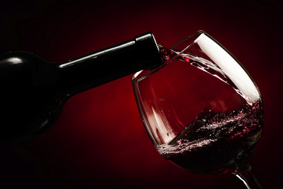 10 Reasons Why Wine Is Better ThanSex