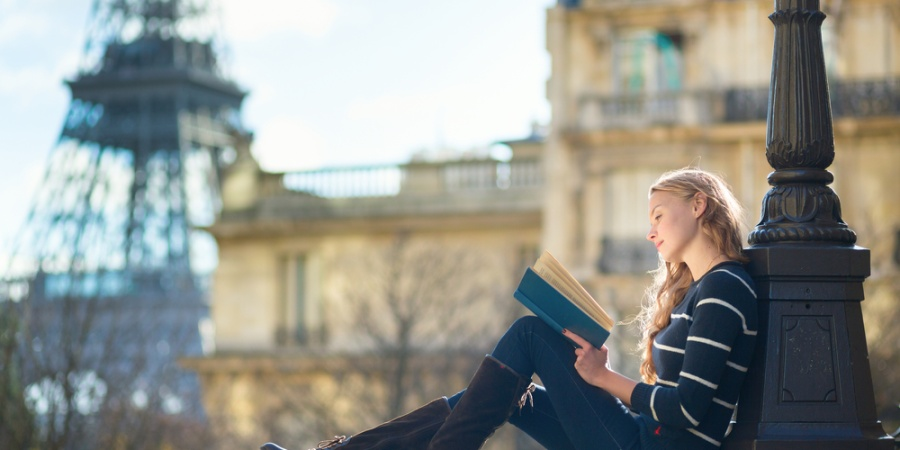 5 Ways To Get A Reader To Fall In Love WithYou