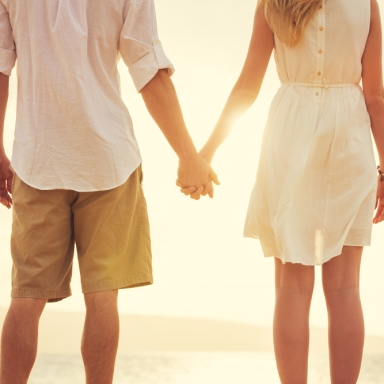 55 Ways To Make Long Distance Relationships Work