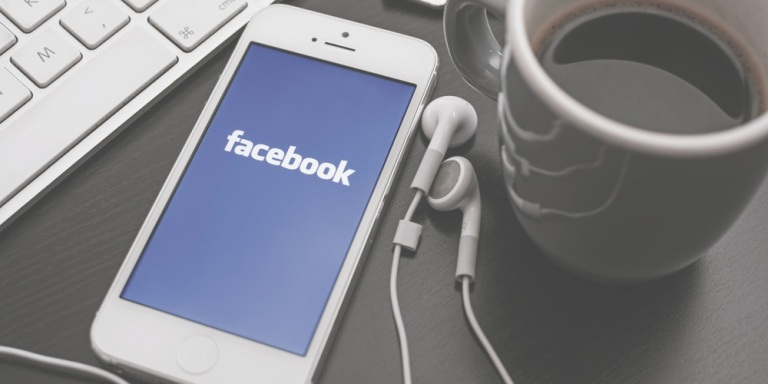 The 6 People Who Ruin Facebook ForEveryone