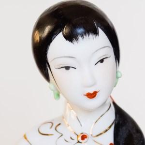 Orientalism Is Not Kawaii