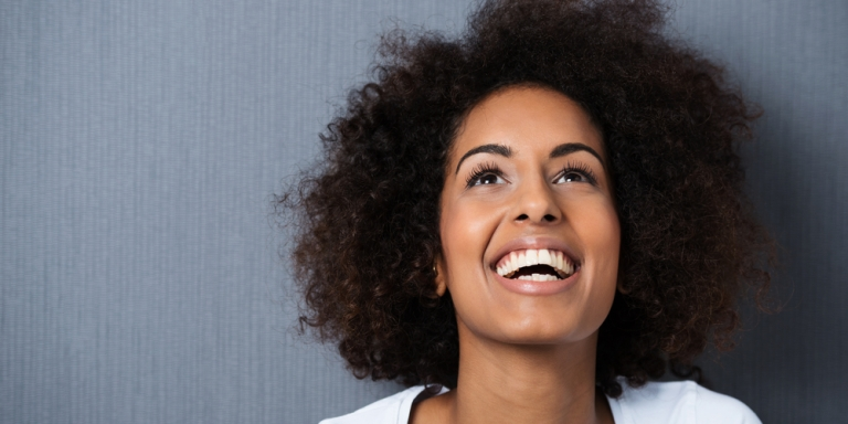 5 Unusual Ways To Train Your Brain To StayPositive