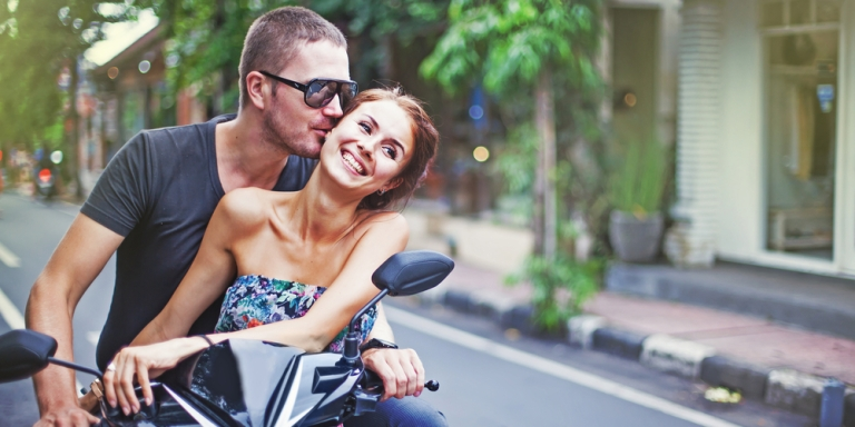 4 Dating Habits We Should Stop (And What To DoInstead)