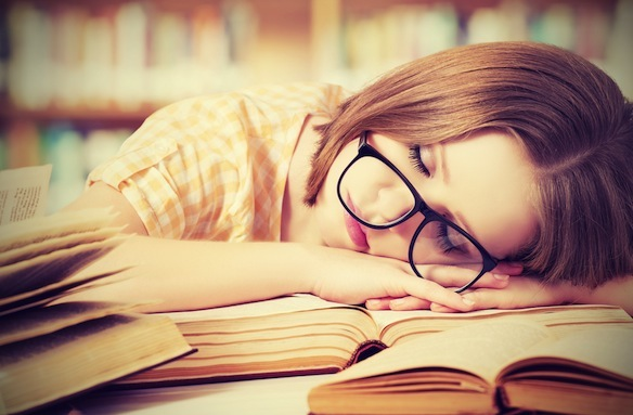 4 Ways To ProcrastinateWisely