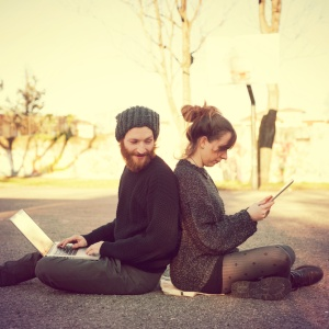4 Ugly Truths About Dating That We Shouldn't Tolerate Anymore