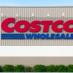 5 Costco Tips For The Single Person