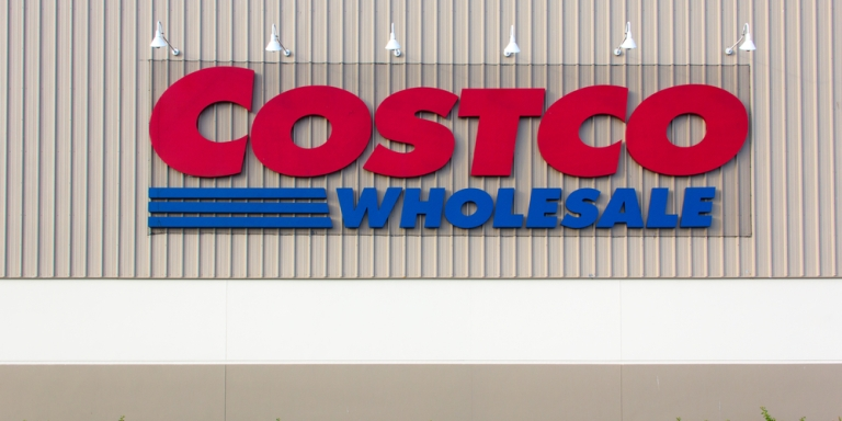 5 Costco Tips For The SinglePerson
