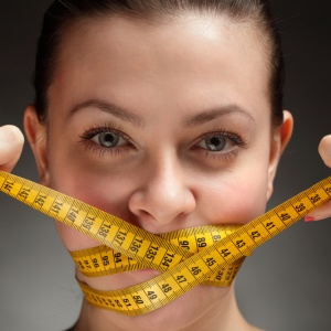 A Daily Beast Columnist Said Fat People Only Have Themselves To Blame (Here's Why She's Wrong)