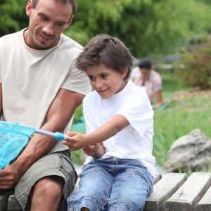11 Reasons Single Dads Are The Best Dads