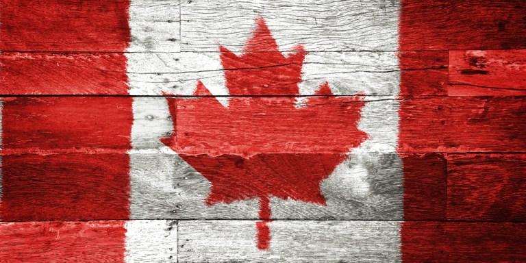 29 Struggles Only Canadians WillUnderstand