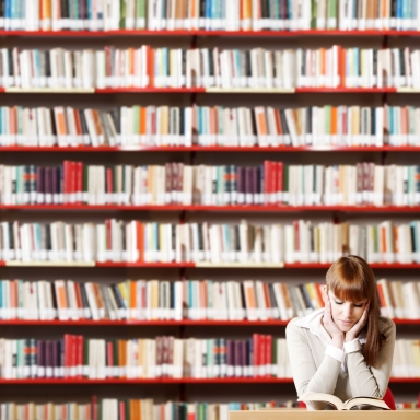 On Crowdfunded Literature, And What It Means For The Future Of Publication