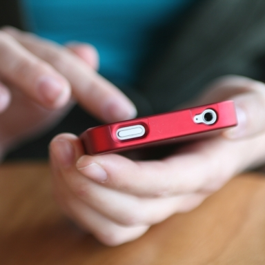 The 6 Most Common Unanswered Texts