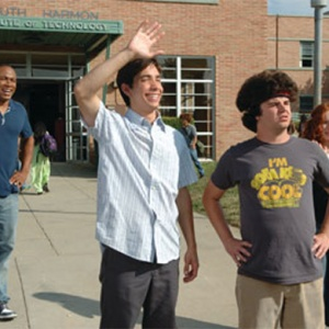 5 Types Of Guys You Meet At A Small Town College Campus