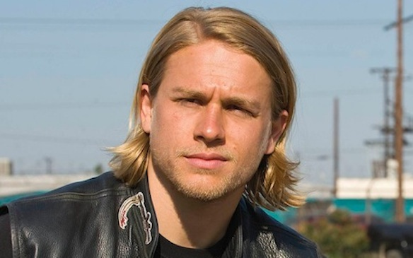 Sons of Anarchy / Amazon.com