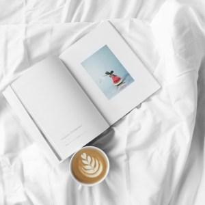 19 Little Joys That Always Make Your Day Infinitely Better