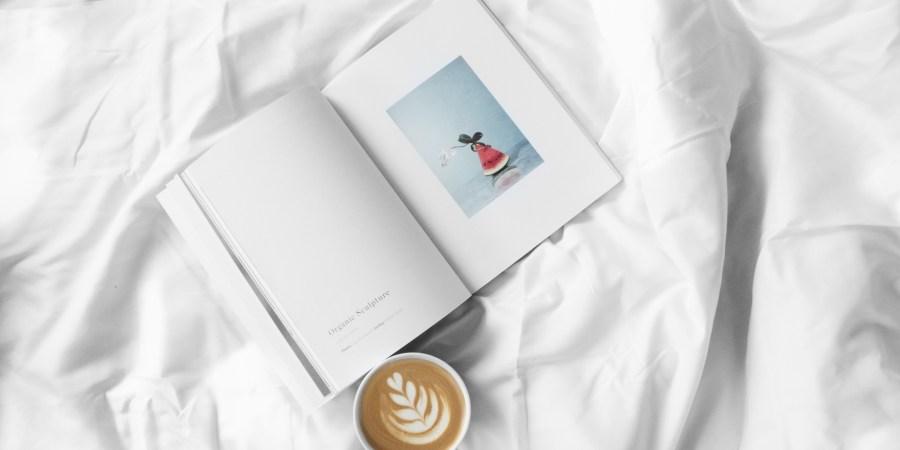 19 Little Joys That Always Make Your Day InfinitelyBetter