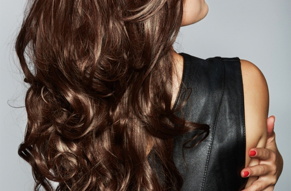 7 Life Struggles People With Thick HairUnderstand