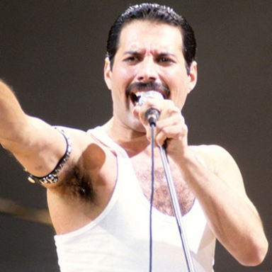 The 40 Greatest Queen Songs Of All Time