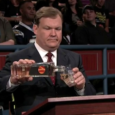 Andy Richter Has A Message For Those Looking To Get Offended Online