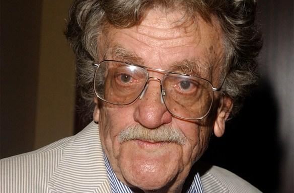 10 Timeless Kurt VonnegutQuotes