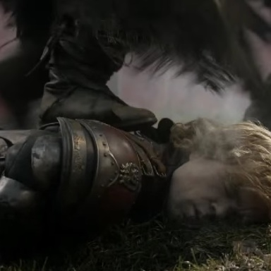 One Mashup To Rule Them All, Game Of Dark Hobbit Thrones Is Everything You Need