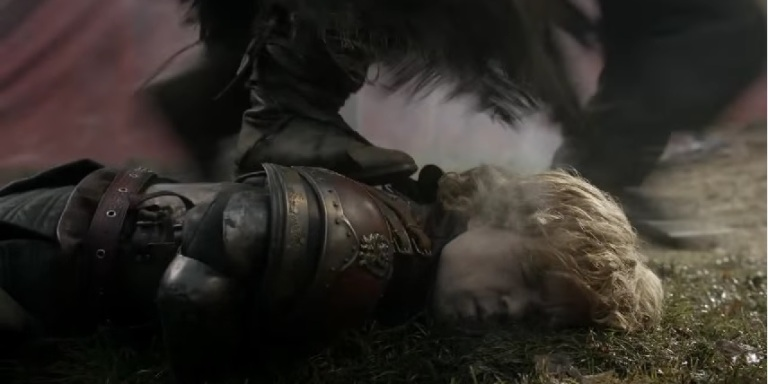 One Mashup To Rule Them All, Game Of Dark Hobbit Thrones Is Everything YouNeed