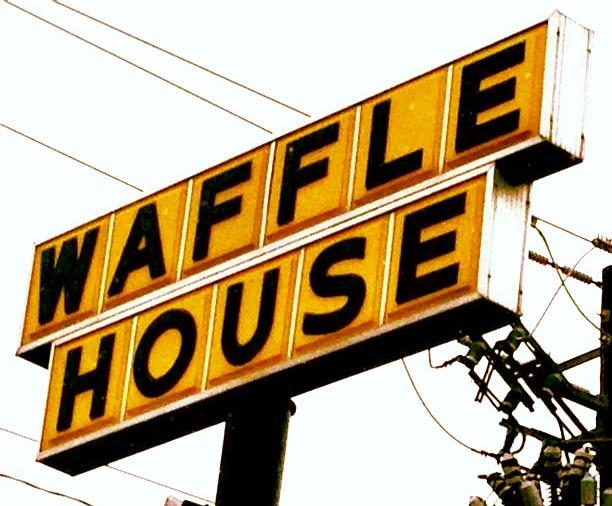 waffle584