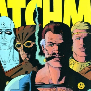 6 Reasons You Need To Start Reading Comic Books