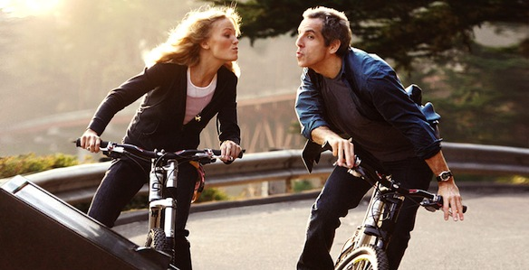 10 Things We Do For Love That Are Repulsive In RealLife