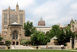 5 Criticisms Of The Kid Who Got Into All 8 Ivy League Schools (And Why They'reRidiculous)