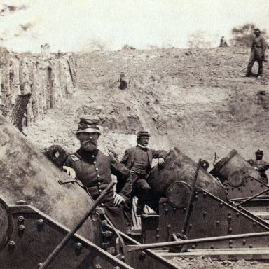 Why You Need To Understand The American Civil War