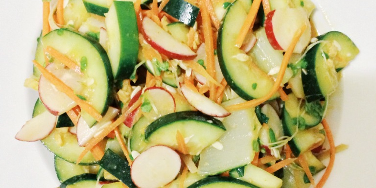 8 Reasons To Try Veganism (That Are Less Condescending Than You're UsedTo)