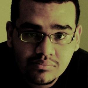 Ayham Salameh