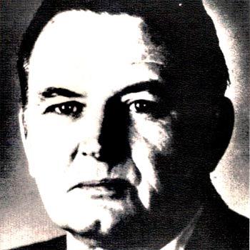 Charles Edward Ballard