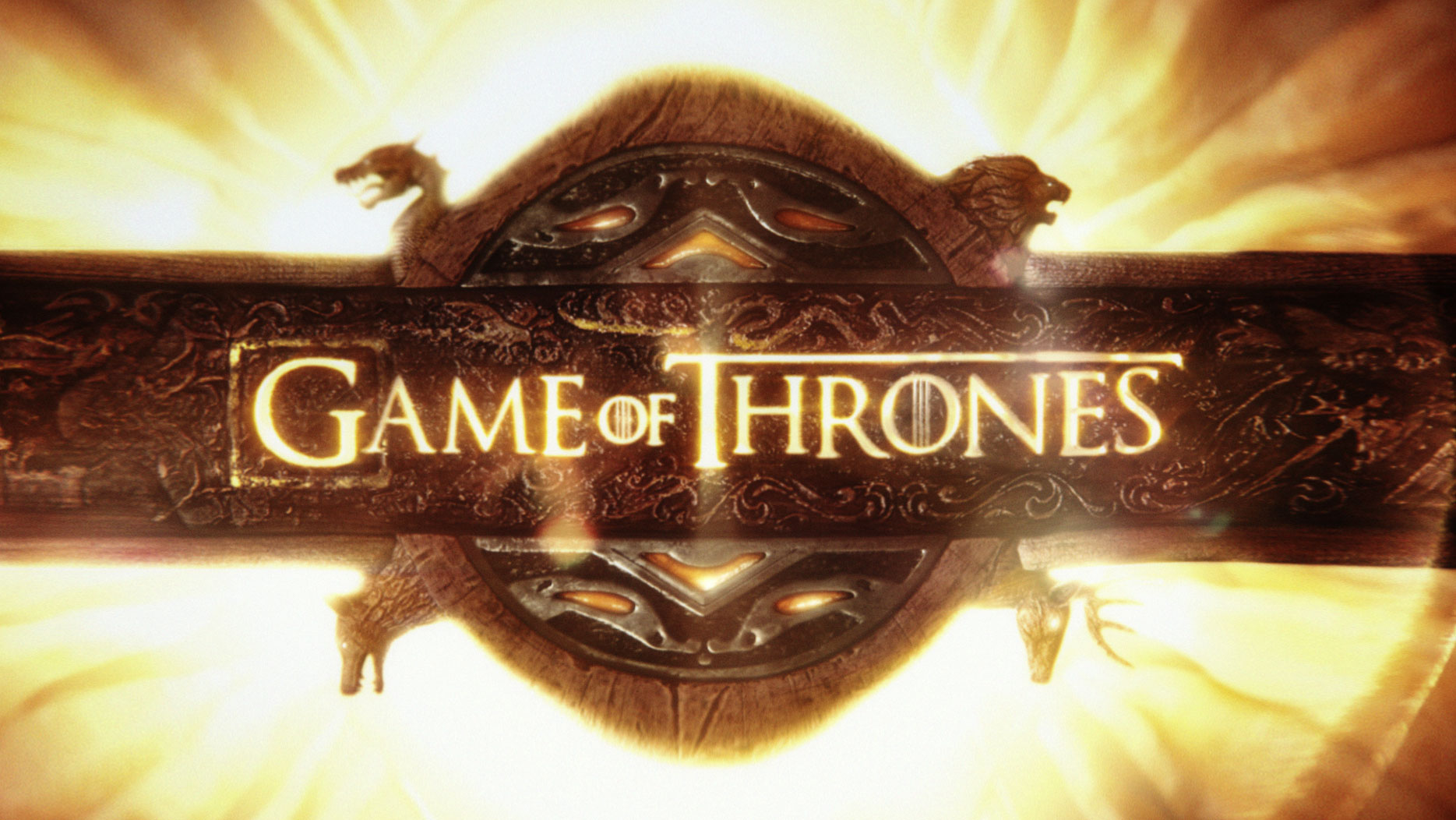Game of Thrones Season 1 [HD]