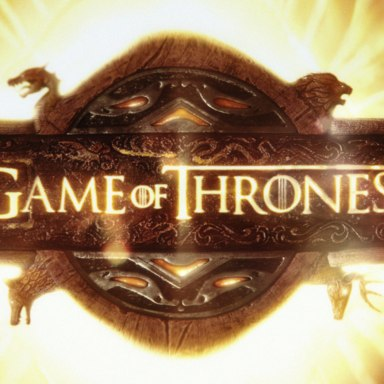 The Ten Most Important Characters On Game Of Thrones