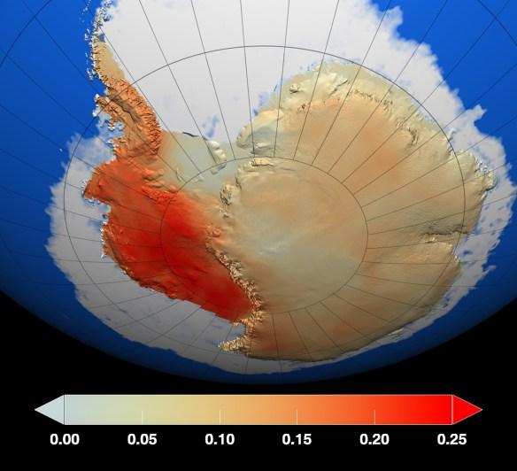 305938main_Antarctica_temps