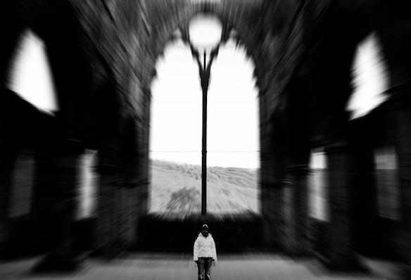 Julian Povey / flickr.com