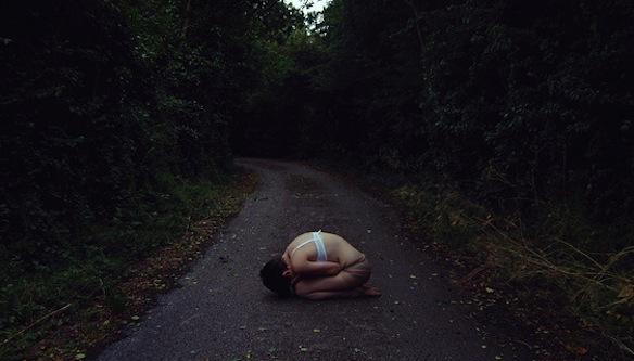 Amy Clarke / flickr.com