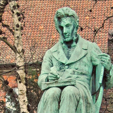 If This Essay About Kierkegaard Doesn't Change Your Life, I Don't Know What Will