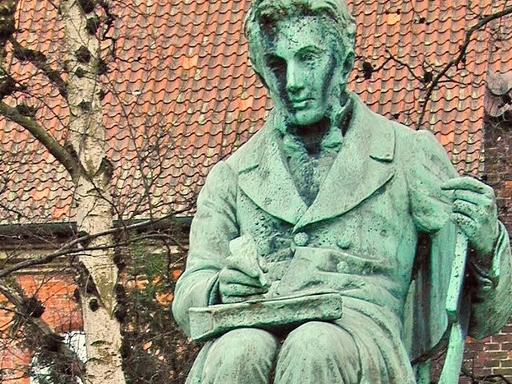 If This Essay About Kierkegaard Doesn't Change Your Life, I Don't Know WhatWill