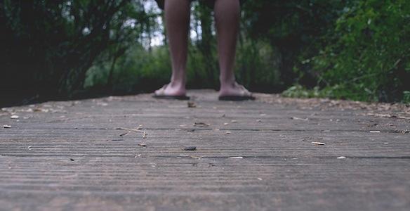 ►►haley / flickr.com