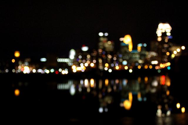 image - Flickr / JFXie